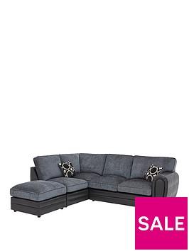 bardot-left-hand-standard-back-corner-chaise-sofa-nbspfootstool