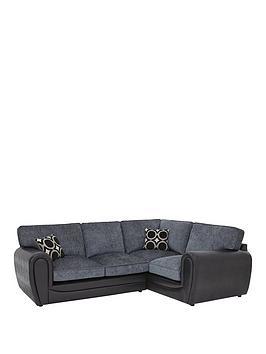 bardot-right-hand-double-arm-standard-back-corner-group-sofa
