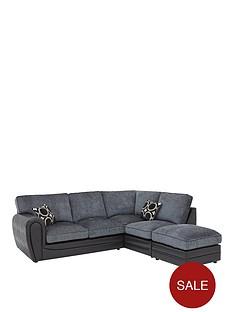 bardot-rh-standard-corner-chaise-footstool