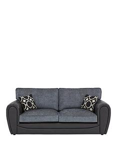 bardot-3-seater-standard-back-sofa