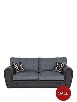 bardot-3-seater-standard-back-sofa