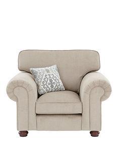 eva-fabric-armchair