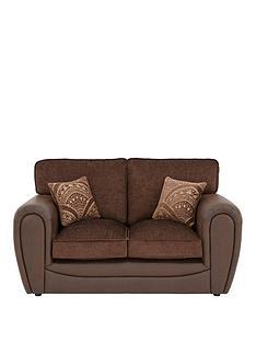 gatsby-2-seater-standard-sofa