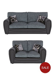 marrakesh-3-seater-2-seater-standard-back-sofa-set-buy-and-save