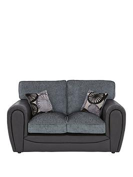 marrakesh-2-seater-standard-back-sofa