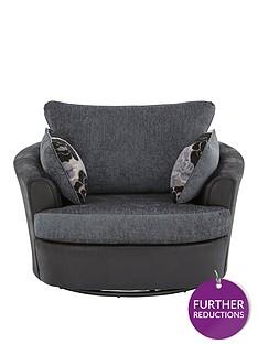 monico-fabric-swivel-chair