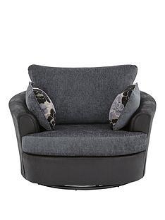 monico-swivel-chair
