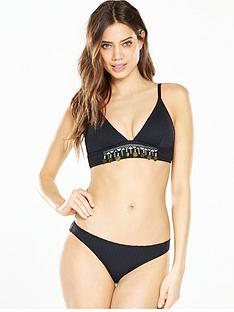 v-by-very-textured-coin-detail-bikini-set-black