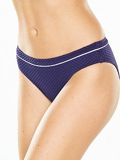 v-by-very-textured-bikini-brief-navynbsp