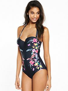 v-by-very-controlwear-underwired-floral-placement-swimsuit