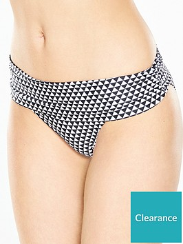 v-by-very-mix-amp-match-wide-band-brief