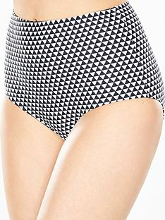 v-by-very-mix-amp-match-high-waist-brief
