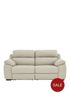 quebec-3-seater-premium-leather-power-recliner-sofa