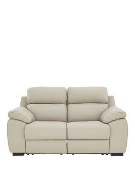 quebec-2-seater-premium-leather-power-recliner-sofa