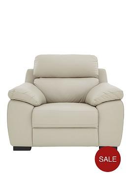 quebec-premium-leather-power-recliner-armchair