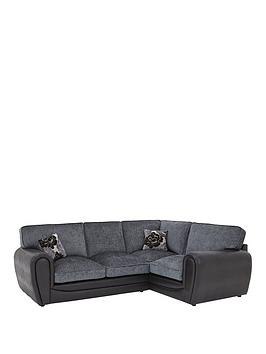 monico-right-hand-double-arm-standard-back-corner-group-sofa