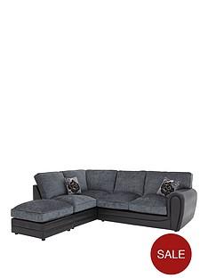 monico-lh-corner-standard-chaise-footstool