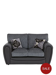 monico-2-seater-standard-sofa