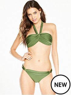 v-by-very-twist-bikini-set-khaki
