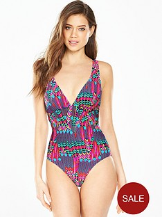v-by-very-mix-amp-match-low-v-swimsuit-feather-print