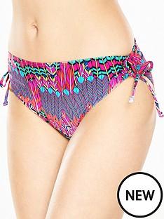 v-by-very-mix-amp-match-mid-waist-bikini-brief-feather-print