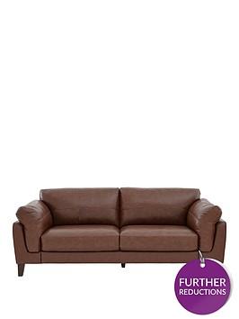 studio-3-seaternbsppremium-leather-sofa