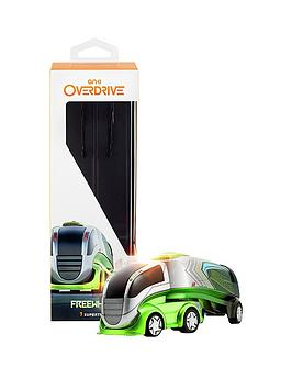 anki-overdrive-supertruck-freewheel