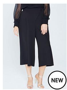 girls-on-film-curve-culottes