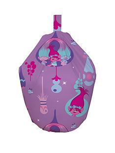 trolls-glow-beanbag
