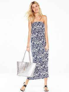 v-by-very-ditsy-floral-jersey-beach-maxi-dress