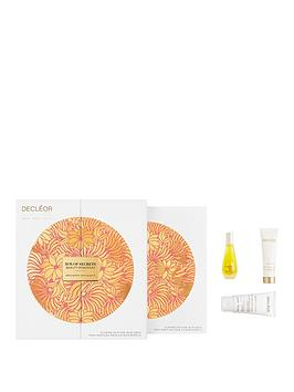 decleor-box-of-secrets-beauty-powernap-skincare-kit