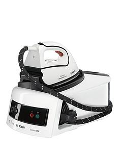 bosch-tds2020gb-steam-generator-iron