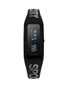 superdry-fitness-tracker-silicone-printed-strap-unisex-watch