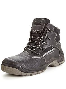 blackrock-lunar-safety-hiker-boot