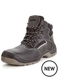 blackrock-lunar-safety-hiker-boot