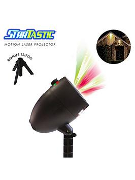 startastic-indooroutdoor-motion-laser-projector-christmas-light