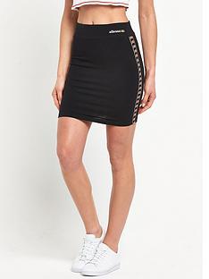 ellesse-heritage-sedano-skirt