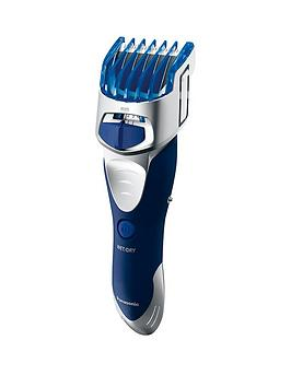 panasonic-er-gs60-hair-clipper