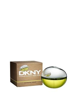 dkny-be-delicious-ladies-edp-100ml