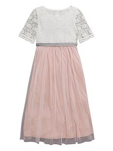 v-by-very-girls-occasionwear-crochet-tulle-maxi-dress