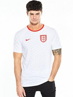 nike-mens-england-hyperlocal-tee