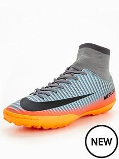 nike-mercurialx-victory-vi-cr7-dynamic-fitnbspastro-boots