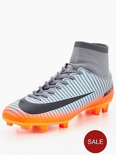 nike-mercurialx-victory-vi-cr7-dynamic-fit-football-boots