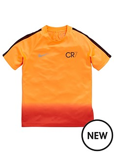 nike-youth-cr7-squad-dry-top