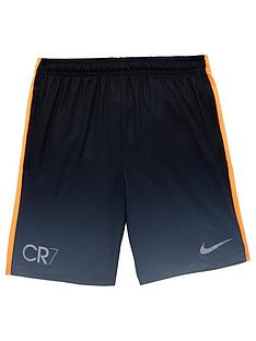 nike-youth-cr7-squad-short