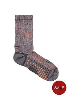 nike-cr7-strike-football-socks