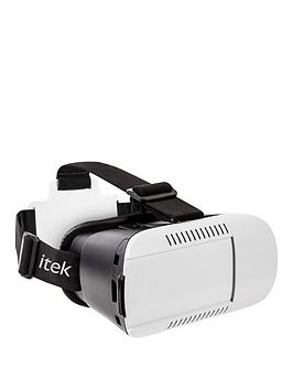 virtual-reality-3d-goggles