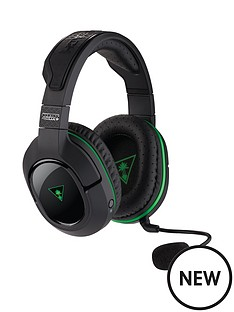 turtle-beach-ear-force-stealth-420x