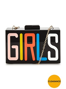 v-by-very-girls-hardbox-street-style-clutch