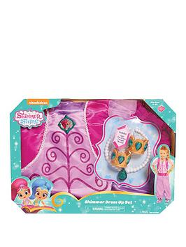 shimmer-and-shine-shimmer-and-shine-boxed-dress-up-set-shimmer